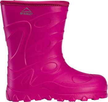 McKINLEY Rock Winterstiefel pink