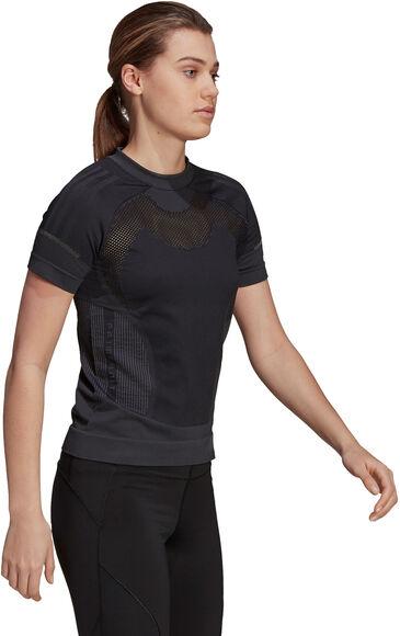 Primeknit T-Shirt