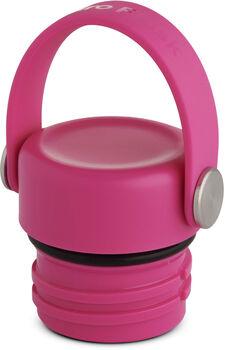 Hydro Flask Standard Flex Cap Verschlusskappe pink