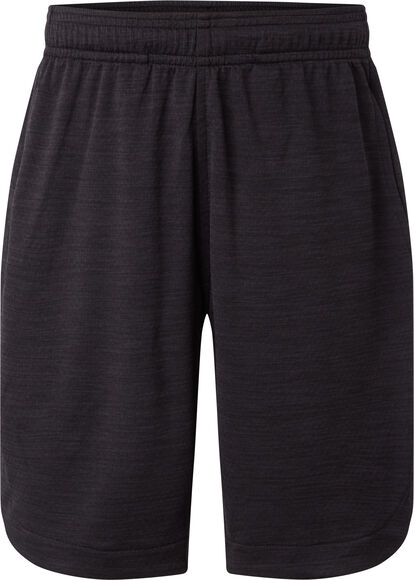 Tindor Shorts