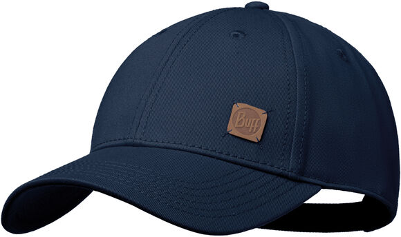 Baseball Solid Kappe