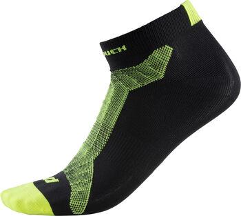 PRO TOUCH BAKIS Socken Herren schwarz