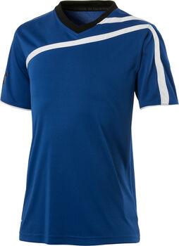 PRO TOUCH KRISTOPHER Fußball Trikot blau