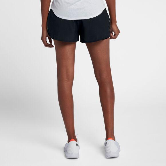 Court Flex Shorts
