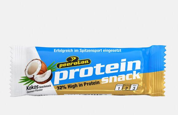 Kokos Proteinsnack Riegel