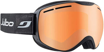Julbo Ison XCL Skibrille schwarz