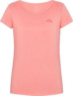 Garinna T-Shirt