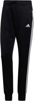 adidas Game Time Trainingsanzug Damen grau