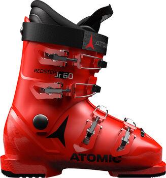 ATOMIC Redster 60 Skischuhe pink