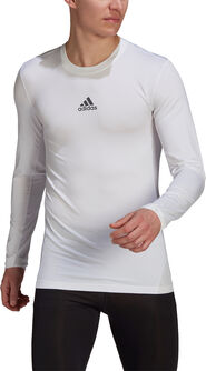 Compression Langarmshirt