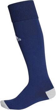 ADIDAS Milano 16 Sock Fußballstutzen 1 Paar blau