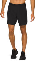 ROAD 2-N-1 7IN SHORT Shorts