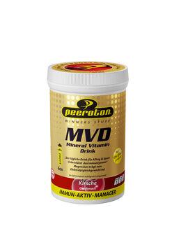 Peeroton Mineral Vitamin Drink Kirsche 300g Getränkepulver