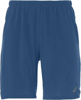 Asics 2-N-1 7IN Shorts Herren