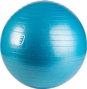 ENERGETICS Gymnastik-/Sitzball blau