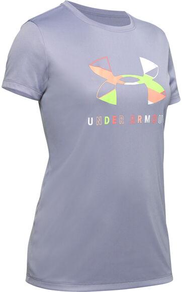 UA Tech™ T-Shirt