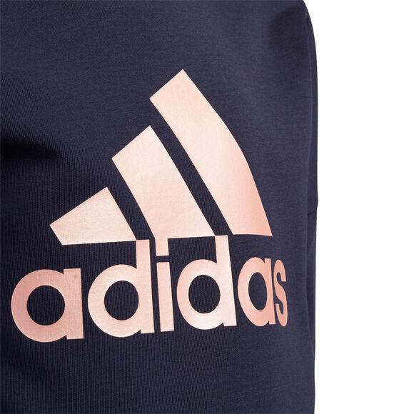 Lightweight Knit Langarmshirt