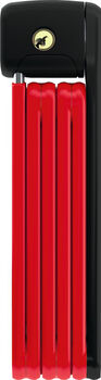 ABUS Bordo Lite 6055/85 rot