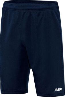Profi Shorts