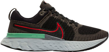 Nike React Infinity Run Flyknit 2 Laufschuhe Herren