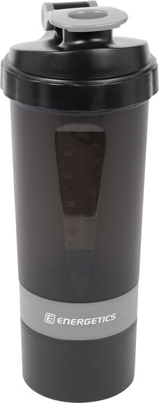 Shaker Bottle Shakerflasche