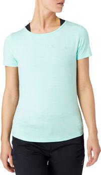 ENERGETICS Gora T-Shirt Damen grün