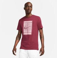 Court T-Shirt
