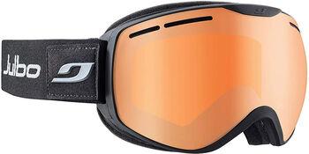 Julbo  Ison XCLSkibrille schwarz