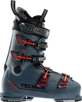 Tecnica  Mach Sport HV 100 XHr. Skischuh Herren grün