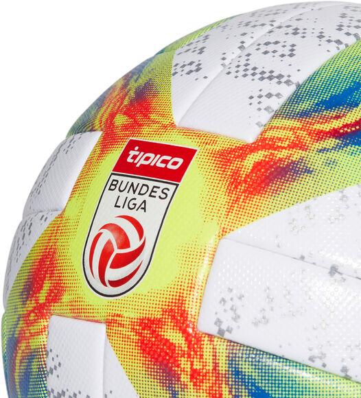 Bundesliga Conext 19 OMB Fußball