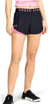 WoPlay Up 3.0 Shorts