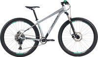 Impact 6.0 Mountainbike 29""