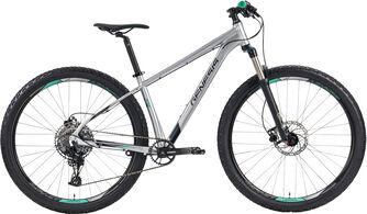 "Impact 6.0 Mountainbike 29"""