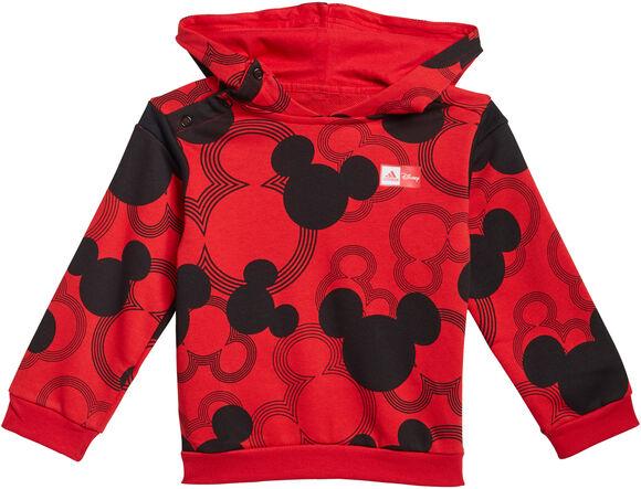 Mickey Mouse Jogginganzug