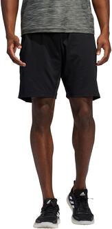 TKY OLYMPIC BOS T-Shirt