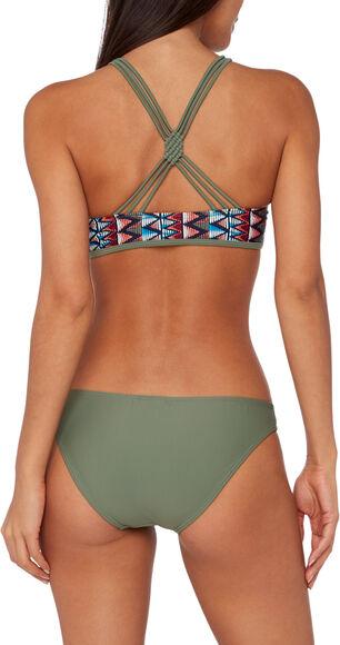 Lisbeth Bikini