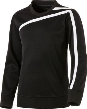 PRO TOUCH KEANU Fußball Sweater schwarz