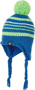 McKINLEY Malino II Mütze blau