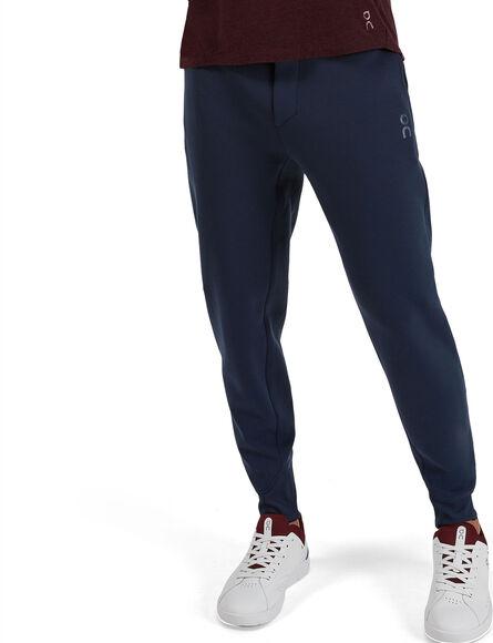 Sweat Pants. Laufsweathose