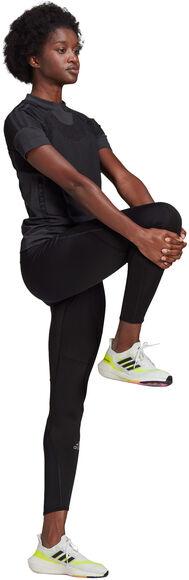 Fast Running Primeblue Leggings