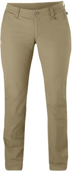 Abisko Stretch Wanderhose