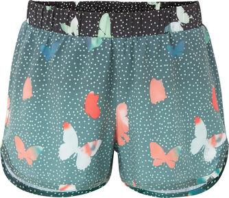 Bamas 4 2in1 Shorts