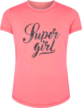 ENERGETICS Gandalfa 4 T-Shirt Mädchen pink