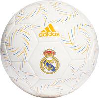 Real Madrid Home Miniball