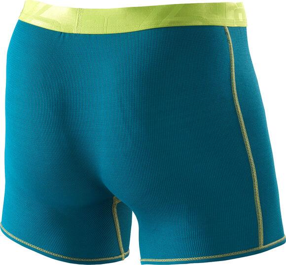 Transtex® Light Boxershorts