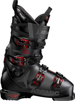 ATOMIC Hawx Ultra 130S Skischuhe Herren schwarz