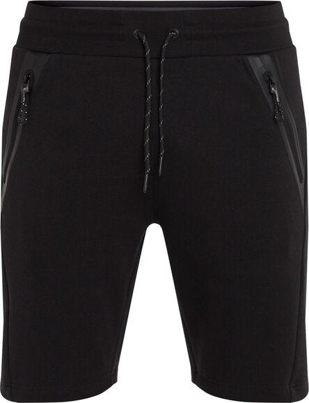 Ancel II Shorts