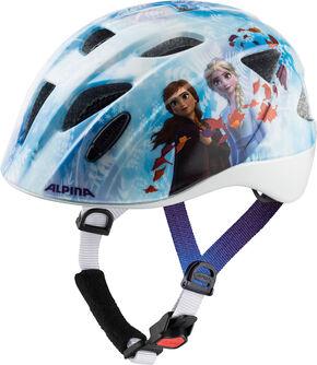 Ximo Inmold Fahrradhelm