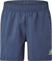 Masetto IV Shorts