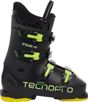 TECNOPRO T50-4 Skischuhe schwarz